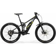 Merida Eone-sixty 600 2019 Férfi E-bike