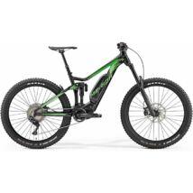 Merida Eone-sixty 900 2019 Férfi E-bike