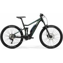Merida Eone-twenty 500 2019 Férfi E-bike