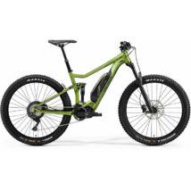 Merida Eone-twenty 600 2019 Férfi E-bike