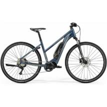 MERIDA eSPRESSO 200 EQ NŐI 2019 NŐI E-BIKE