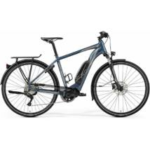 Merida Espresso 200 Eq 2019 Férfi E-bike