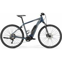 Merida Espresso 200 2019 Férfi E-bike