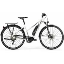 Merida Espresso 300 Eq 2019 Női E-bike