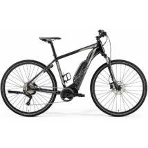 Merida Espresso 300 2019 Férfi E-bike