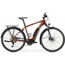 Merida Espresso 500 Eq 2019 Férfi E-bike