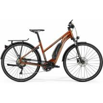 Merida Espresso 500 Eq 2019 Női E-bike