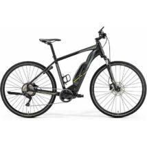 Merida Espresso 500 2019 Férfi E-bike
