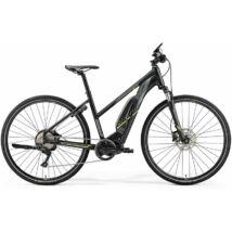 Merida Espresso 500 2019 Női E-bike