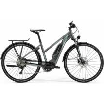 MERIDA eSPRESSO 600 EQ 2019 NŐI E-BIKE