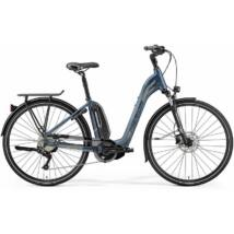 MERIDA eSPRESSO CITY 200 EQ 2019 NŐI E-BIKE