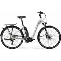 MERIDA eSPRESSO CITY 300 EQ 2019 NŐI E-BIKE