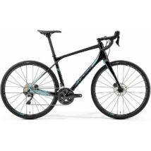 Merida Silex 700 2019 Férfi Gravel Kerékpár