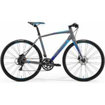 Merida Speeder 200 2019 Férfi Fitness Kerékpár