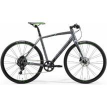 Merida Speeder 300 2019 Férfi Fitness Kerékpár
