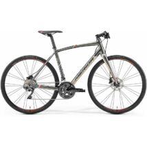 Merida Speeder 900 2019 Férfi Fitness Kerékpár