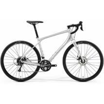 Merida Silex 200 2019 Férfi Gravel Kerékpár