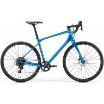 Merida Silex 600 2019 Férfi Gravel Kerékpár