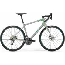 Merida Silex 7000 2019 Férfi Gravel Kerékpár