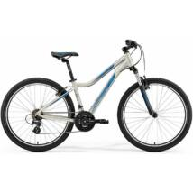 MERIDA JULIET 6.10-V 2019 NŐI MOUNTAIN BIKE