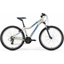 Merida Juliet 6.10-v 2019 Női Mountain Bike