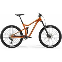 MERIDA ONE-FORTY 400 2019 FÉRFI MOUNTAIN BIKE