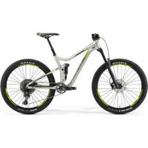 MERIDA ONE-FORTY 600 SELYEM TITÁN 2019 FÉRFI MOUNTAIN BIKE