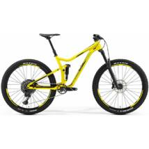 MERIDA ONE-FORTY 800 2019 FÉRFI MOUNTAIN BIKE