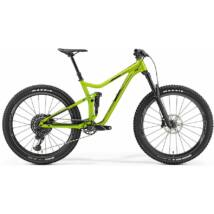 MERIDA ONE-FORTY 900 2019 FÉRFI MOUNTAIN BIKE