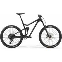 MERIDA ONE-SIXTY 800 2019 FÉRFI MOUNTAIN BIKE