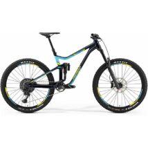 Merida One-sixty 800 2019 Férfi Mountain Bike