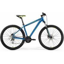 MERIDA BIG.SEVEN 20-D 2019 FÉRFI MOUNTAIN BIKE