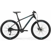 MERIDA BIG.SEVEN 200 2019 FÉRFI MOUNTAIN BIKE MATT FEKETE