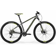 Merida Big.Seven 300 2019 Férfi Mountain Bike