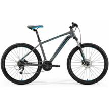 Merida Big.Seven 40-d 2019 Férfi Mountain Bike