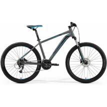 Merida Big.Seven 40-d 2019 Férfi Mountain Bike