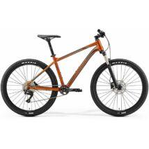 Merida Big.Seven 400 2019 Férfi Mountain Bike