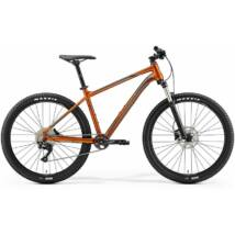 Merida Big.Seven 400 2019 Férfi Mountain Bike