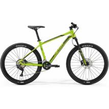 MERIDA BIG.SEVEN 500 2019 FÉRFI MOUNTAIN BIKE