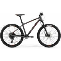 Merida Big.Seven 600 2019 Férfi Mountain Bike