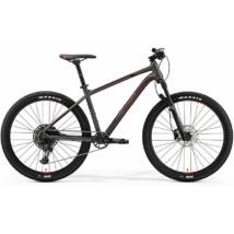 Merida Big.Seven 600 2019 Férfi Mountain Bike