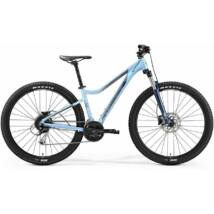 MERIDA JULIET 7.100 2019 NŐI MOUNTAIN BIKE