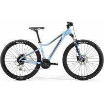 Merida Juliet 7.100 2019 Női Mountain Bike
