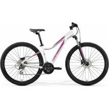 Merida Juliet 7.20-d 2019 Női Mountain Bike