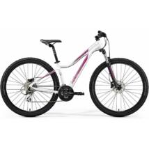 Merida Juliet 7.20-d 2019 Női Mountain Bike