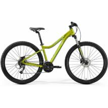 Merida Juliet 7.40 2019 Női Mountain Bike