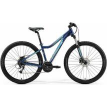 Merida Juliet 7.40 2019 Női Mountain Bike