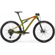 Merida Ninety-six 9.6000 2019 Férfi Mountain Bike