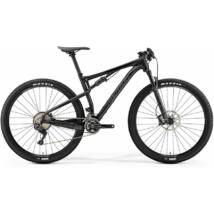 MERIDA NINETY-SIX 9.XT MATT UD 2019 FÉRFI MOUNTAIN BIKE