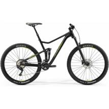 MERIDA ONE-TWENTY 9.500 2019 FÉRFI MOUNTAIN BIKE